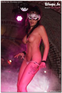 Erotisme Bruxelles Cureghem 2011 (29/75)