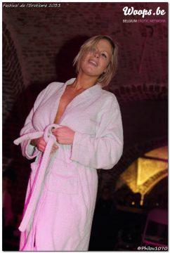 Erotisme Bruxelles Cureghem 2011 (35/35)
