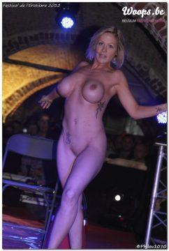 Erotisme Bruxelles Cureghem 2011 (1/35)