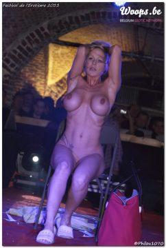 Erotisme Bruxelles Cureghem 2011 (13/35)