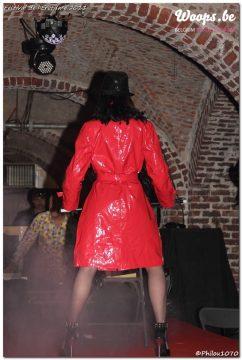 Erotisme Bruxelles Cureghem 2011 (22/40)