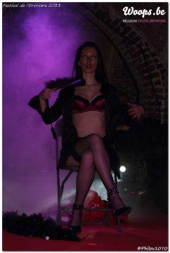 Erotisme Bruxelles Cureghem 2011 (14/40)