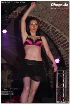 Erotisme Bruxelles Cureghem 2011 (33/40)