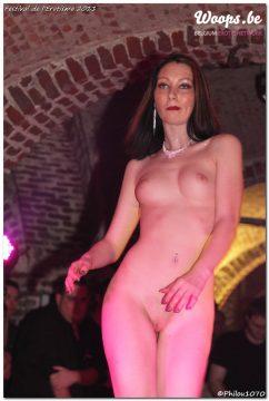 Erotisme Bruxelles Cureghem 2011 (26/40)