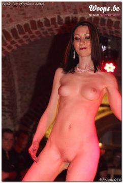 Erotisme Bruxelles Cureghem 2011 (10/40)