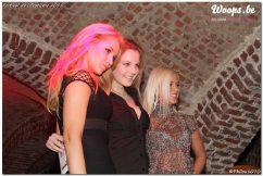 Erotisme Bruxelles Cureghem 2011 (8/8)