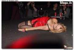 Erotisme Bruxelles Cureghem 2012 (46/62)