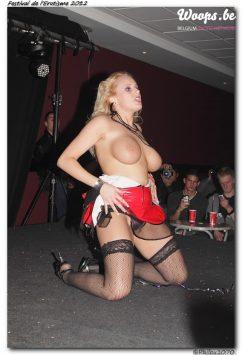 Erotisme Bruxelles Cureghem 2012 (44/62)
