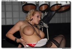 Erotisme Bruxelles Cureghem 2012 (16/62)