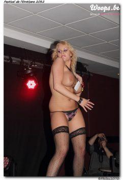 Erotisme Bruxelles Cureghem 2012 (27/62)