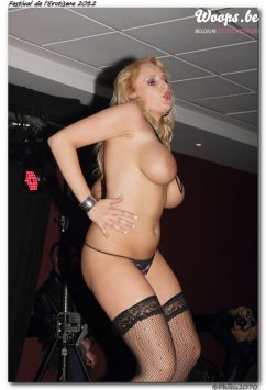 Erotisme Bruxelles Cureghem 2012 (26/62)