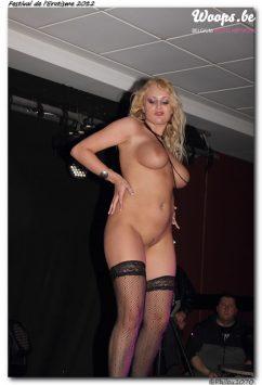 Erotisme Bruxelles Cureghem 2012 (25/62)