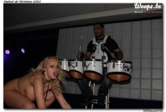 Erotisme Bruxelles Cureghem 2012 (57/62)