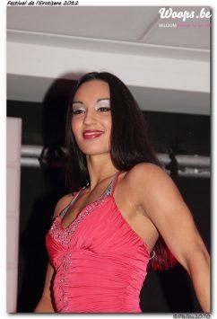 Erotisme Bruxelles Cureghem 2012 (40/129)