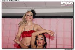 Erotisme Bruxelles Cureghem 2012 (94/129)