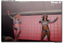 Erotisme Bruxelles Cureghem 2012 (79/129)