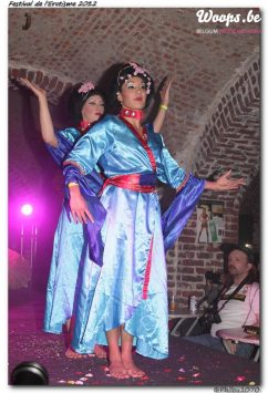 Erotisme Bruxelles Cureghem 2012 (75/129)