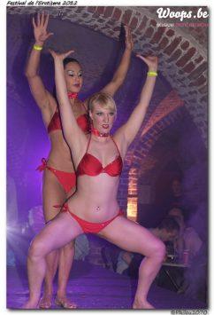 Erotisme Bruxelles Cureghem 2012 (95/129)