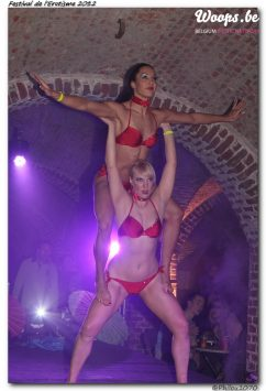 Erotisme Bruxelles Cureghem 2012 (81/129)