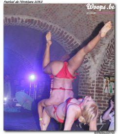 Erotisme Bruxelles Cureghem 2012 (20/129)
