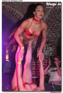 Erotisme Bruxelles Cureghem 2012 (60/129)