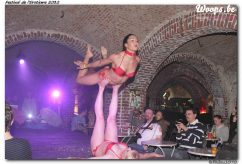 Erotisme Bruxelles Cureghem 2012 (17/129)