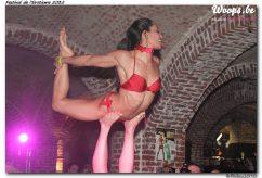 Erotisme Bruxelles Cureghem 2012 (114/129)