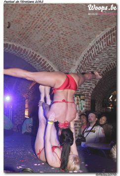 Erotisme Bruxelles Cureghem 2012 (73/129)