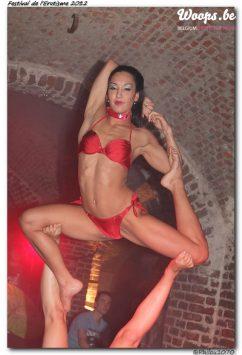 Erotisme Bruxelles Cureghem 2012 (51/129)