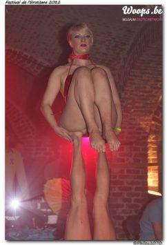 Erotisme Bruxelles Cureghem 2012 (124/129)