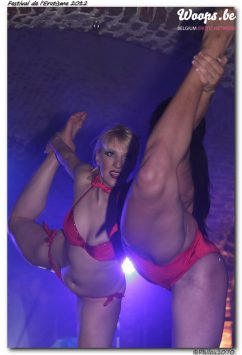 Erotisme Bruxelles Cureghem 2012 (71/129)