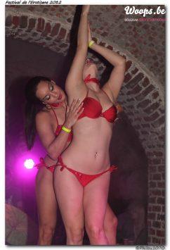 Erotisme Bruxelles Cureghem 2012 (46/129)