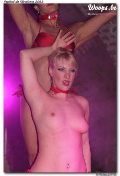Erotisme Bruxelles Cureghem 2012 (38/129)