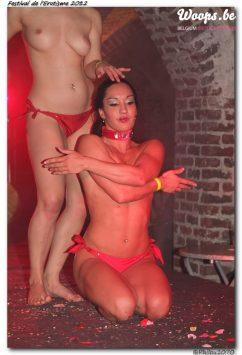 Erotisme Bruxelles Cureghem 2012 (67/129)