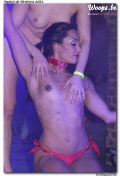 Erotisme Bruxelles Cureghem 2012 (31/129)