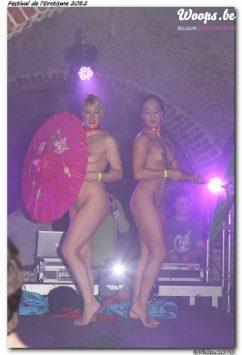 Erotisme Bruxelles Cureghem 2012 (69/129)