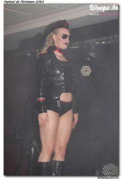 Erotisme Bruxelles Cureghem 2012 (101/129)