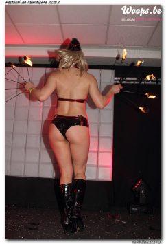 Erotisme Bruxelles Cureghem 2012 (83/129)