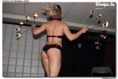 Erotisme Bruxelles Cureghem 2012 (98/129)