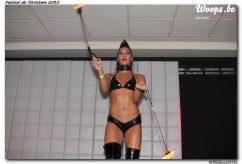 Erotisme Bruxelles Cureghem 2012 (34/129)