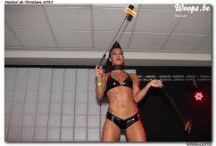 Erotisme Bruxelles Cureghem 2012 (104/129)