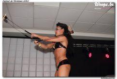 Erotisme Bruxelles Cureghem 2012 (5/129)
