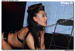 Erotisme Bruxelles Cureghem 2012 (86/129)