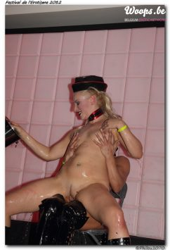 Erotisme Bruxelles Cureghem 2012 (9/129)
