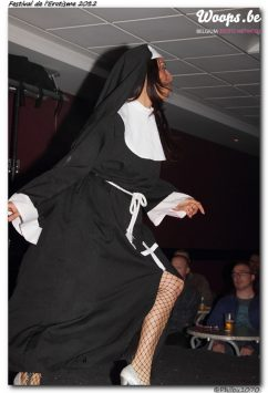 Erotisme Bruxelles Cureghem 2012 (20/73)