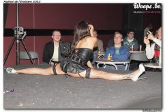 Erotisme Bruxelles Cureghem 2012 (46/73)