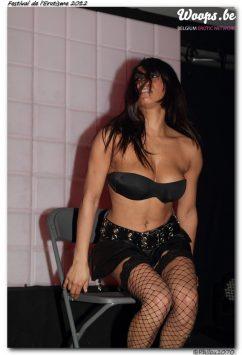 Erotisme Bruxelles Cureghem 2012 (3/73)