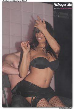 Erotisme Bruxelles Cureghem 2012 (58/73)