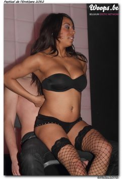 Erotisme Bruxelles Cureghem 2012 (14/73)
