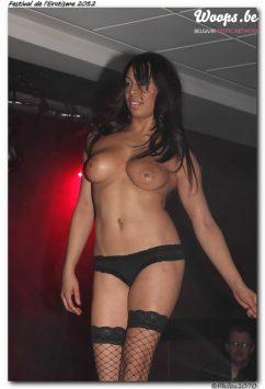 Erotisme Bruxelles Cureghem 2012 (37/73)